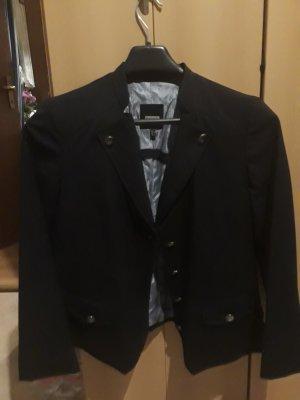 abzugsjacke/mantel gut für besondere Anlässe