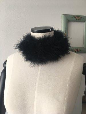 Accessoires Im Winter Rarität Kollektion H&M Paris 2012