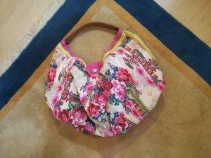 Accessoires Tasche