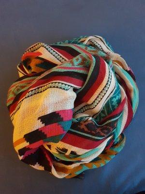 Bling Berlin Accessories Pañoleta multicolor