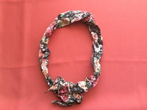 Accessorize Floral Hairband
