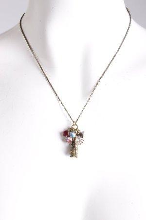 Accessorize Halskette mit Anhänger