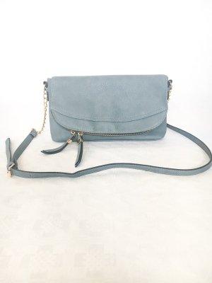 Accessorize Handbag multicolored imitation leather