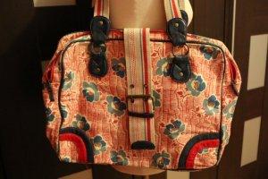 Accessorize London Bag Tasche Laptop Uni Schule