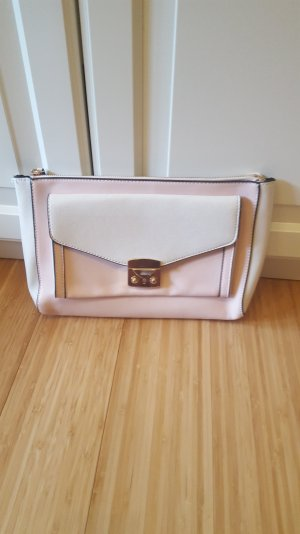 Accessorize Clutch veelkleurig