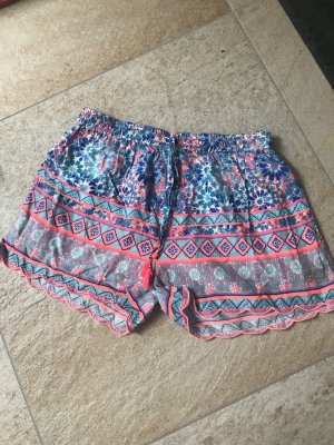 Accessorize Short veelkleurig