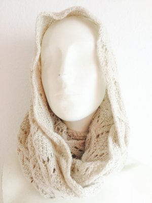 Accessorize Strickschal Loopschal Neu