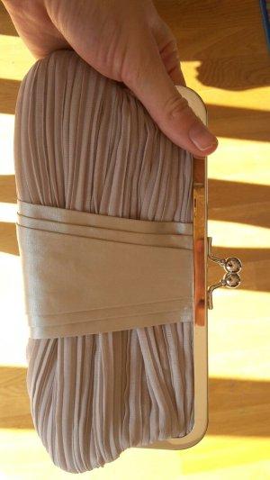 Accessorize Tasche NEU