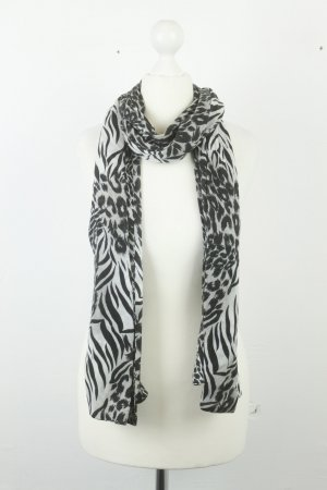 ACCESSORIZE Tuch Schal Animalprint