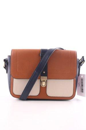 Accessorize Crossbody bag multicolored casual look