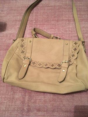 Accessorize Vintage Tasche
