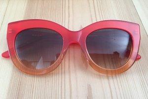 Ace & Täte Sonnenbrille