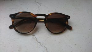 ace&tate Sonnenbrille