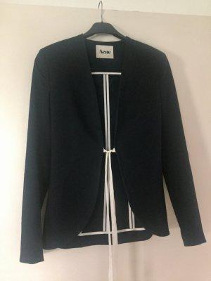 ACNE Blazer black Jacket