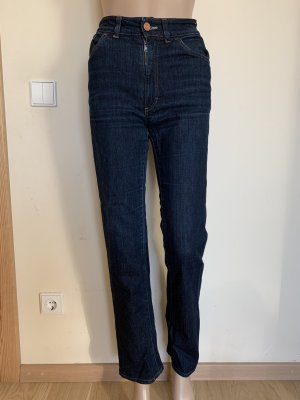 Acne jeans 27/34