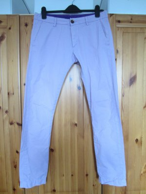 Acne Jeans Chino 28/32 TOP