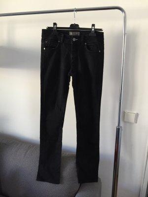 Acne Jeans Hex Cash in der Größe 30/32