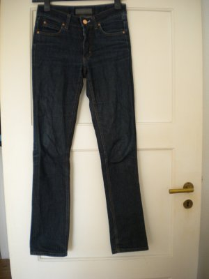 Acne Jeans Hex DC 28x32 schmal
