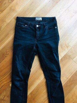 Acne Jeans noir