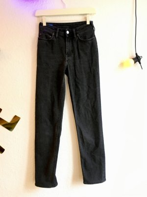 Acne South Jeans