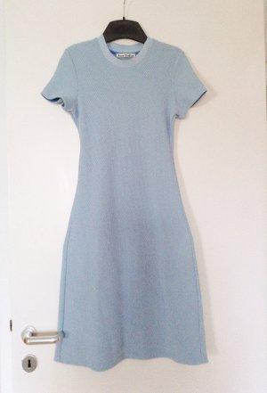 ACNE Studio Nasrin Dress