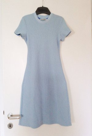 ACNE Studio Nazrin Dress