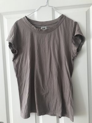 Acne Studios Copy T-Shirt M
