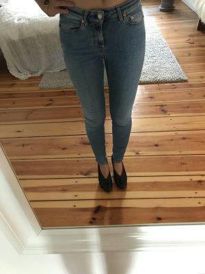 Acne Studios Jeans 24/32