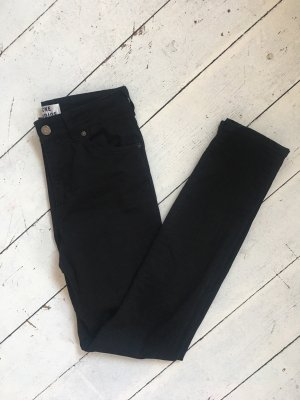Acne Studios Jeans 28/32