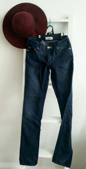 Acne Studios - Jeans