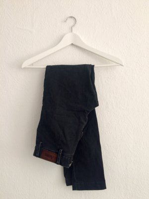 Acne Studios Jeans Skin Rocca 27/32