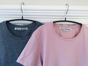 Acne Studios Shirts (2 Stück)