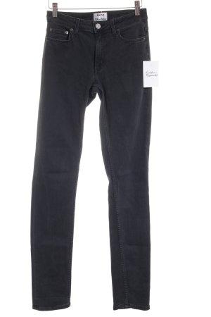 """Acne Studios Skinny Jeans """"Flex Rocca"""""""