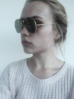 Acne Studios Spitfire Sonnenbrille