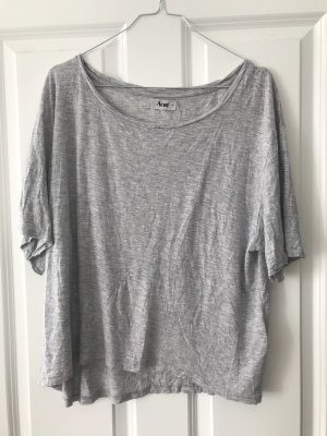 Acne Studios Wonder T-Shirt M