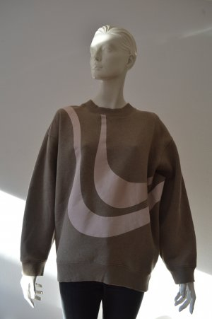 Acne Sweater Gr. S-M