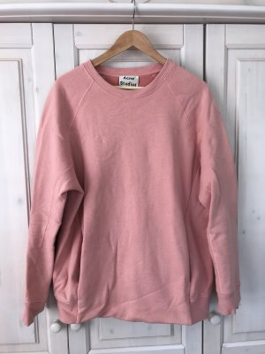 Acne Sweater L