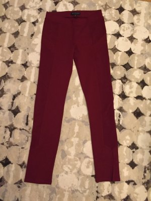 Active USA Leggings bordeaux