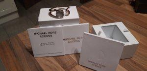 Activity Tracker Acces Michael Kors rosegold LETZTER PREIS
