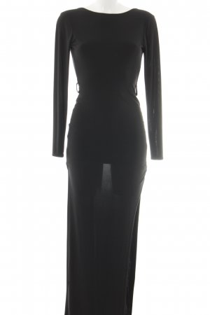 Ad Lib Tube Dress black elegant