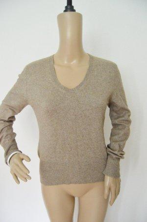 Adagio Sweater beige