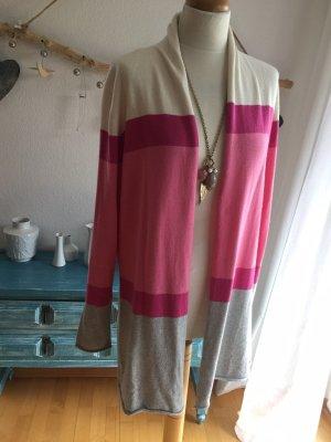 Adagio Wool Jacket multicolored