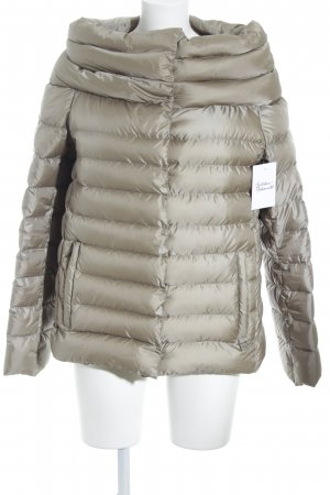 Add Daunenjacke hellbeige Casual-Look