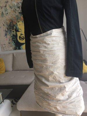 Adea luh Designer Fashion Week Berlin 400 Small crashed Look