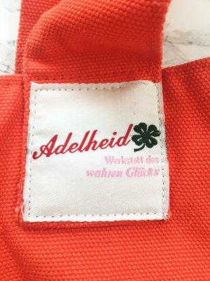 Adelheid Tasche mit Fliegenpilz