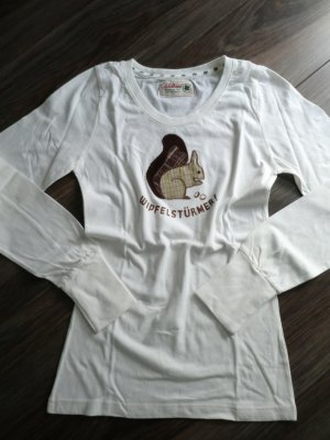 Adelheid Wipfelstürmer Shirt * Gr. S * Neu
