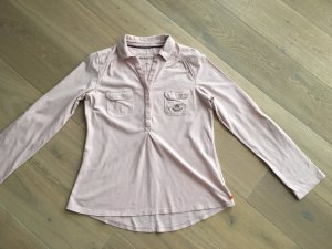 Adenauer & Co Sweat Shirt rose-gold-coloured