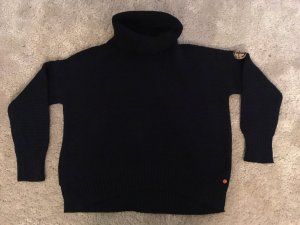 Adenauer & Co Strick Pulli