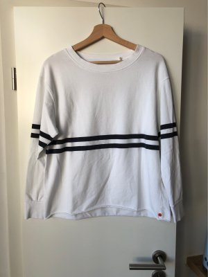 Adenauer&Co sweater