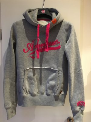 Adenauer & Co Sweatshirt